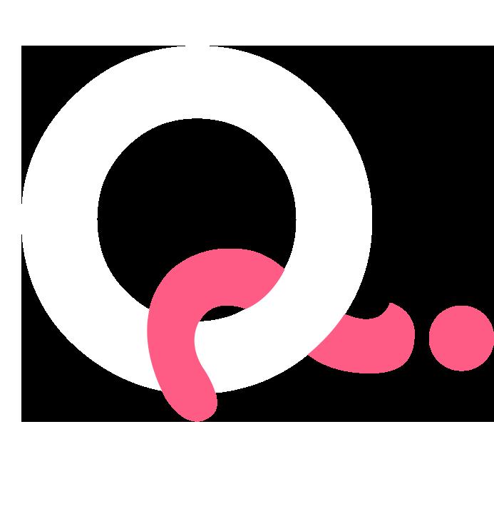 Quizappen logo